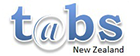tabs.co.nz